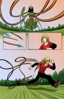 rapturous arcane pages 19 by purpleangelwings