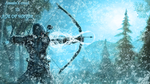 Assassin's Creed III Age of Water by stralight2011