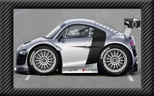 R8 LMS by Dead-Ant