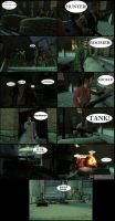 The real L4D bosses... by TheUbermedic