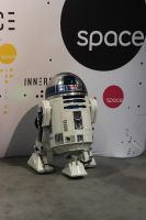 CCEE 2014 33 by Athane