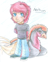 :Nathan: by Innuo