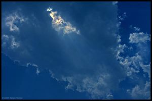 Cloud 4 by t-sergiu