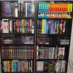 My Anime Collection and More by animelover2day
