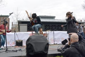 2015 Japanese Festival, Motto Rock 28 by Miss-Tbones