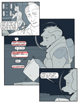 TFS ch.11 page 24 by WafflesToo