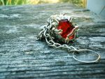 My Vongola rings 05 by zsofi1989