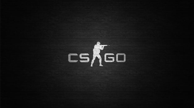 Csgo Wallpaper 1 by Inforge