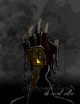 Shadowbound, Chapter X by Lenatre