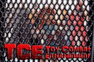 TCE: Toy Combat Entertainment by ZaEmpera