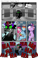 Tale of Twilight - Page 073 by DonZatch