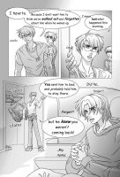 Feverish- It's All Too Much pg 40 by TheLostHype