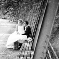 Wedding6 by jfphotography