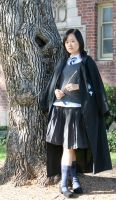 Cho Chang 2009 - 4 by msjbean