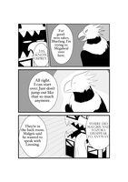 Atlas Chasers pg10 by YuPuffin