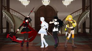 Rwbyphotoshop) by Dirtracer15