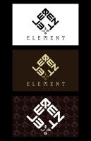 Element Logos by KIMOtherapy
