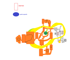 origins map layout by toxicaxe04
