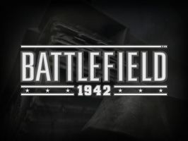 Battlefield 1942 by Worlds-of-Danger