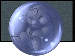 Trubble Egg Auction :Closed: by Wolfvids