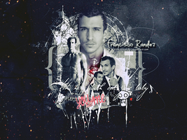 Francisco Randez Blend 2 by Lilith-Winchester