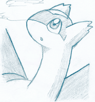 Latias by asdfg21