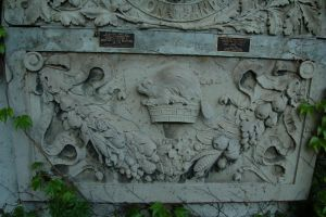 stone carving 6459 by stocklove