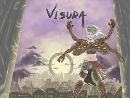 Visura by cubicj