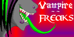 Vampire--Freaks Group icon by ghosty-Cat