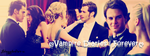 Couverture (Vampire Diaries l Forever).1 by Bdazzle