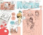 conclusion? by royalboiler