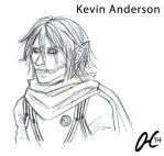 Sketch (14) KevinAnderson for Kradath by Valaquia