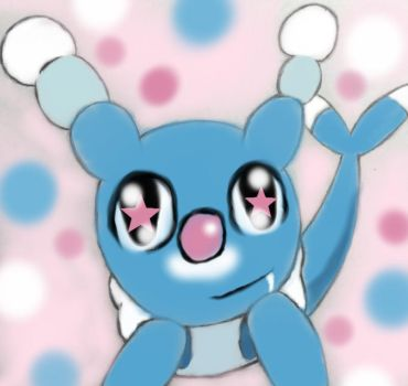 Brionne by Tophat-Crow