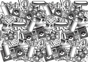 free walpaper 1 by ALSQUAD