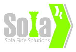 Sola SolutionS by waelswid