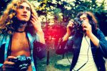 banner spam1- jimmy and robert by WhatCanIPut