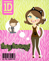 Doll ''HeyHarry'' .PNG by Pau-Payasita