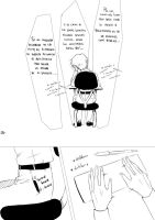 SCAR - Pag. 31 by vorabend-taboo