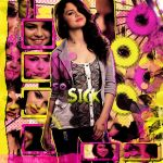 So Sick-Selena Gomez Blend by JoDirectioner