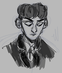 credence by diedFISH