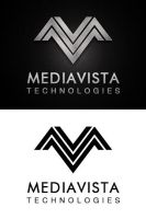 Mediavista by wildfia