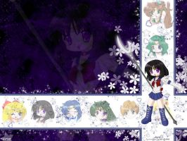 SMCollection3-Saturn by starlight-sl