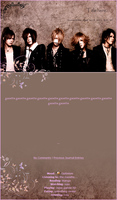 the gazette pledge by mittilla
