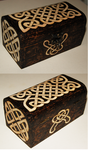 Celtic Box 2 by llinosevans