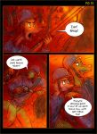 MtRC - Chapter08 PG01 by Zimeta