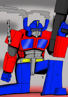 Prime's Pants Prime by JohnnyFive81