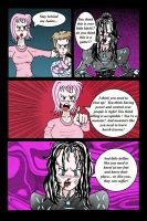 More  Changes page 353 by jimsupreme