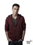 Colton Haynes PNG Image by Marysse93
