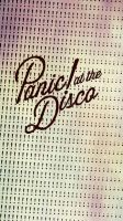 Panic! At The Disco by Korkmaz0648