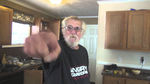 Angry Grandpa PISSED ABOUT TWINKIES #2 by MetallicaFreak86